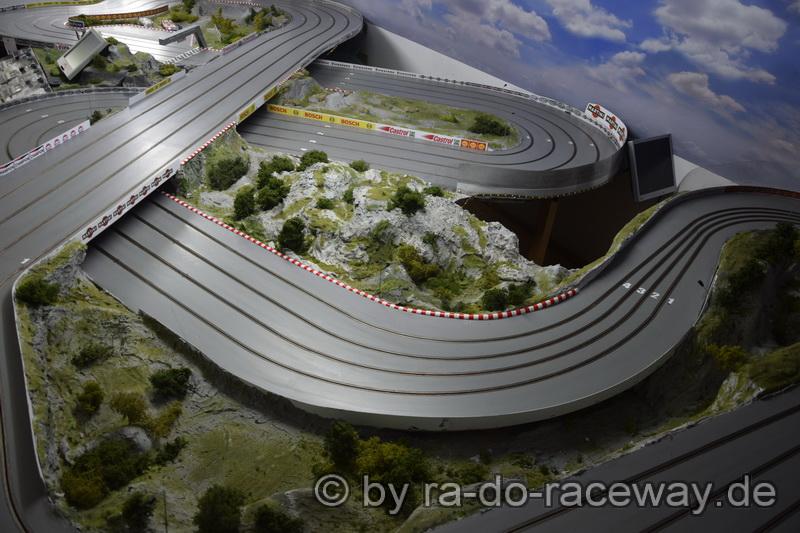 Der Ra-Do Raceway